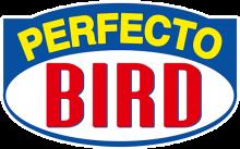 Логотип Perfecto Bird