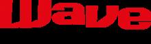 Логотип Wave