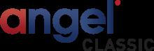 Логотип Angel Classic