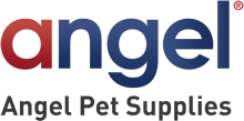 Логотип Angel Pet Supplies