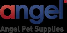 Логотип Angel Pet Supplies