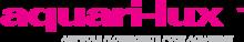 Логотип Aquari-Lux
