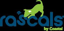 Логотип Rascal