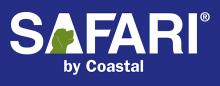 Логотип Safari