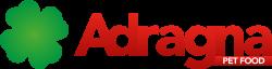 Логотип Adragna Alimenti Zootecnici