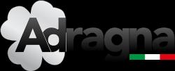 Логотип Adragna
