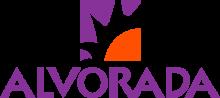 Логотип Alvorada Pet