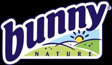 Логотип Bunny Tierernahrung