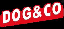 Логотип Dog & Co