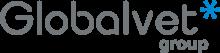Логотип Глобал-Вет