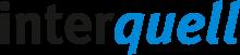Логотип Interquell