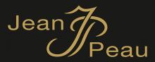 Логотип Jean Peau
