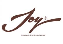 Логотип Joy