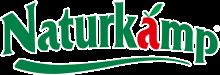 Логотип Naturkamp
