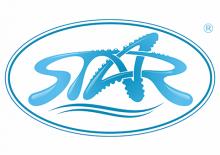Логотип Star