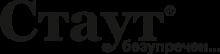 Логотип Стаут
