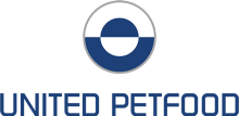 Логотип United Petfood Producers
