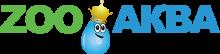 Логотип Zoo Аква