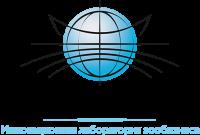 Логотип Зооконтинент