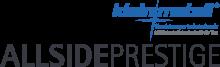 Логотип Allside Prestige