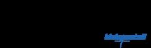 Логотип Back Seat Barrier