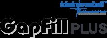 Логотип Gapfill Plus