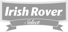 Логотип Irish Rover Select