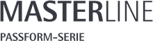 Логотип Master Line