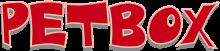 Логотип Pet Box