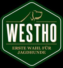 Логотип Westho