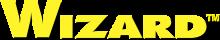 Логотип Wizard