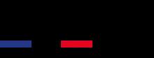 Логотип Alter Ego