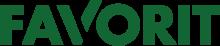 Логотип Favorit