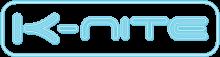 Логотип K-Nite