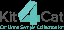 Логотип Kit 4 Cat