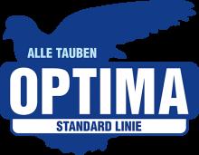 Логотип Optima Standard Line
