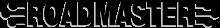 Логотип Road Master