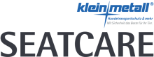 Логотип Seat Care