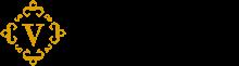 Логотип Sellerie Vendeenne