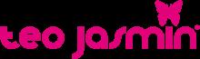 Логотип Teo Jasmin