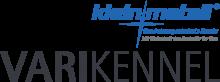 Логотип Vari Kennel