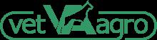 Логотип Vet-Agro