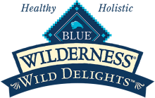 Логотип Wilderness Wild Delights