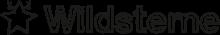 Логотип Wildsterne GmbH
