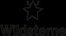Логотип Wildsterne