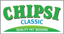 Логотип Chipsi Classic