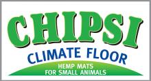 Логотип Chipsi Climate Floor