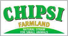 Логотип Chipsi Farmland