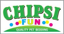 Логотип Chipsi Fun