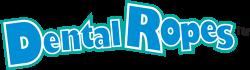 Логотип Dental Ropes